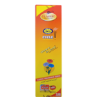 Cycle Three In One Classic Fragrance Agarbatti 115 g