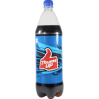 Thums Up Bottle 2000 ml