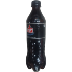Thums Up Charged Drink Bottle 400 ml