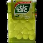 Tic-Tac Elachi Mint 10.7 g
