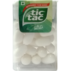 Tic-Tac Mint 10.7 g