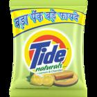 Tide Naturals Detergent Powder 800 g