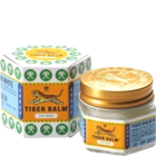 Tiger Balm White Ointment 18 g