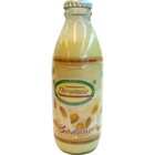Tirumala Flavoured Milk Badam Bottle 200 ml