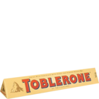 Toblerone Wraper Chocolate 50 g