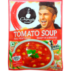 Chings Tomato Instant Soup 55 g