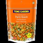 Tong Garden Party Snacks 500 g