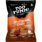 Too Yumm Multigrain Chips Chinese Hot & Sour 30 g