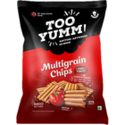 Too Yumm Multigrain Chips Tangy Tomato 30 g