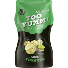 Too Yumm Wasabi Fox Nuts Natural Antioxidants 38 g
