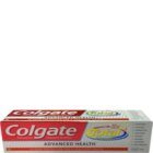 Colgate Total Advance Health Toothpaste 140 g