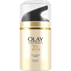 Olay Total Effects 7 in 1 Day Cream Gentle SPF 15 50 g