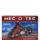 Toysbox Mec O Tec Bike Construction Set 1 pc