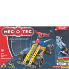 Toysbox Mec-O-Tec Pull Back Cars 1 pc
