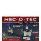 Toysbox Mec O Tec Robot Construction Set 1 pc