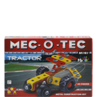 Toysbox Mec O Tec Tractor Construction Set 1 pc