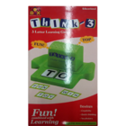 Toysbox Think 3 1 Pc