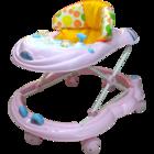 Toyzone Baby Walker 1 pc
