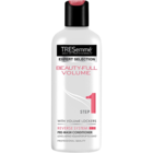 Tresemme Beauty Full Volume Conditioner 190 ml