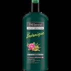 Tresemme Botanique Nourish & Replenish Shampoo 580 ml