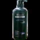 Tresemme Ionic Strength Shampoo 580 ml