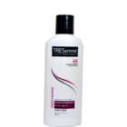 Tresemme Smooth & Shine Conditioner 200 ml