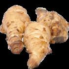 Trikaya Jerusalem Artichoke 100 g