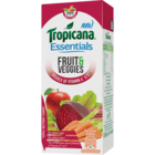 Tropicana Essentials Apple Beetroot & Carrot 200 ml