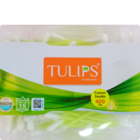 Tulip Cotton Buds Sticks Jar 200 g