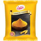 Catch Turmeric Powder 500 g