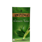 Twinings Green Tea Bags 100 Nos