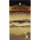 Twinings Origins Classic Assam Tea Bags 25 Nos