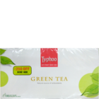 Typhoo Green Tea Bags 100 Nos