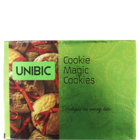 Unibic Cookies Magic 300 g
