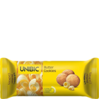 Unibic Butter Cookies 75 g