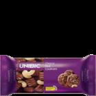 Unibic Choco-nut Cookies 67 g