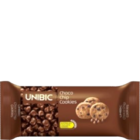 Unibic Choco Chip Cookies 67 g