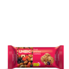 Unibic Fruit & Nut Cookies 75 g