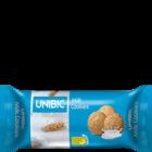 Unibic Milk Cookies 100 g