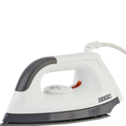 Usha 1602 LT Teflon Dry Iron 1 pc