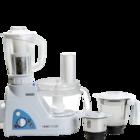 Usha 2663 600 Watt Food Processor 1 pc