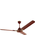 Usha Ceiling Fan 1200 MM Striker Millenium 1 pc