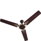 Usha Celling Fan 1200 MM Trump Plus 1 pc