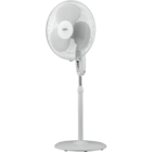 Usha Mist Air Ex 400mm Pedestal Fan 1 pc
