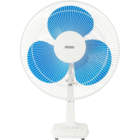 Usha Mist Air Ex 400mm Table Fan 1 pc