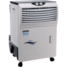 Usha Stellar CP202 20 Ltr Personal Air Cooler 1 pc