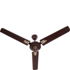 Usha Swift Aerostyle 3 Blade 1200 MM Ceiling Fan 1 pc