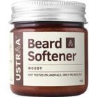 Ustraa Beard Softener Jar 100 g