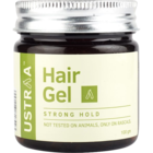 Ustraa Hair Gel Strong Hold Jar 100 g
