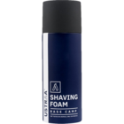 Ustraa Shaving Foam Base Camp 150 ml